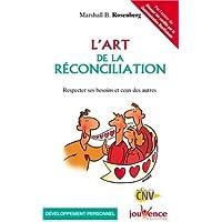 L' art de la réconciliation
