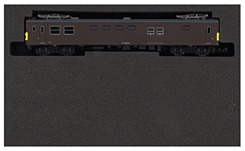 グリーンマックス Nゲージ  JR西日本クモヤ90形100番台 1両単品  動力  / 4463