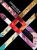【メーカー特典あり】CROSS GENE JAPAN LIVE 2018『UTOPIA』(CROSS GENEステッカー) [DVD]