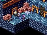 「デジモンストーリー ムーンライト」の関連画像