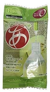 香りウォーター®の素 10g 「メロン水源 ~果実の王様 心が喜ぶ香り~ 」×30本