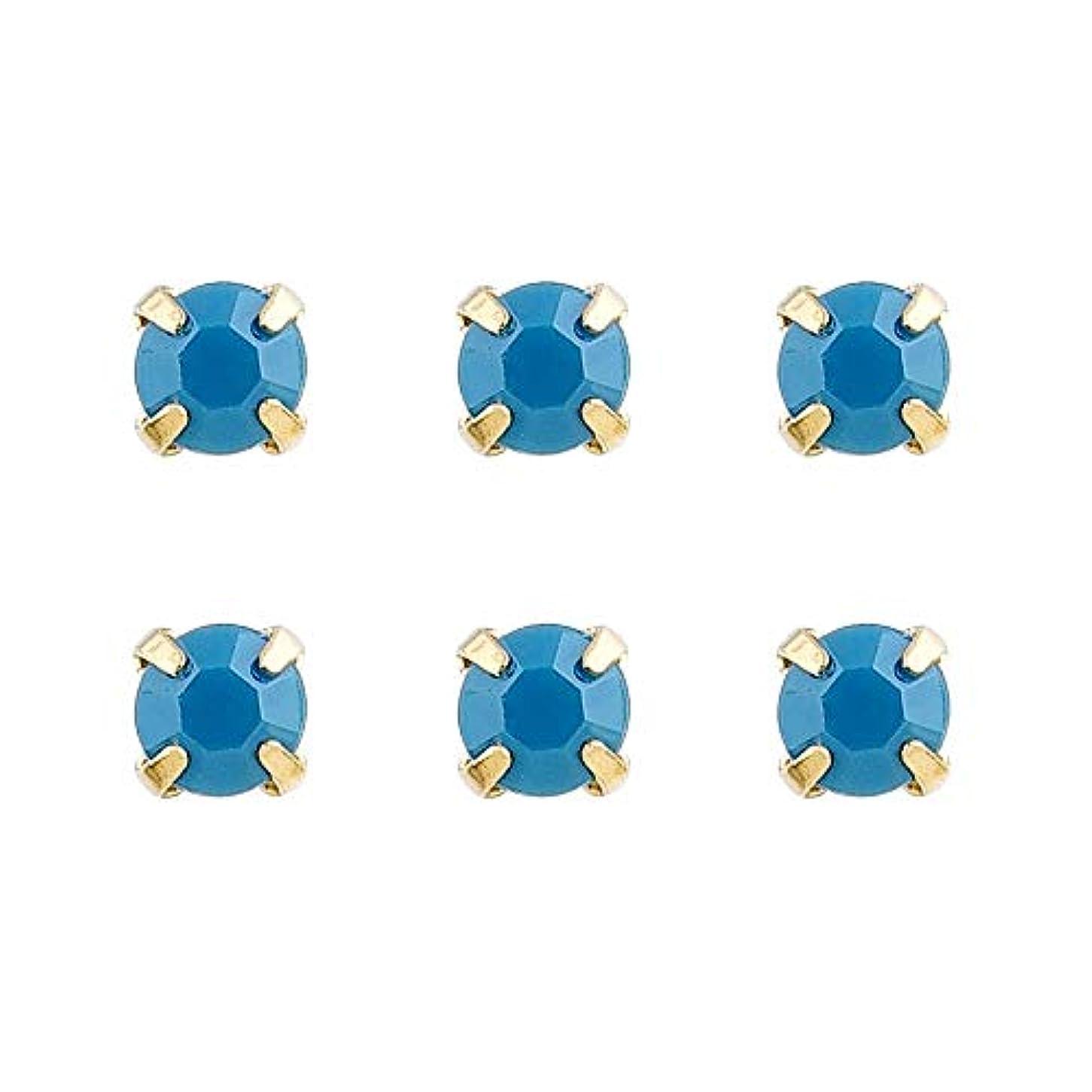 Bonnail×Manicloset One Drop ボール コスミック