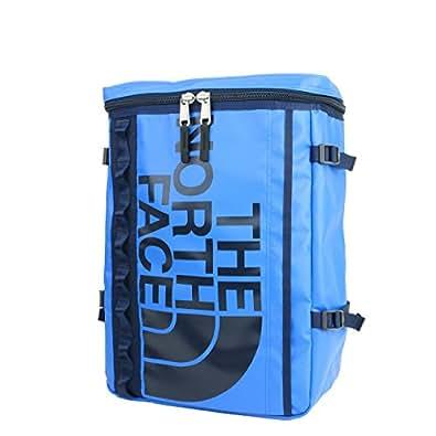 (ザ・ノースフェイス) THE NORTH FACE BC FUSE BOX 30 BB(Bブルー×Cブルー) NM81630 ヒューズボックス