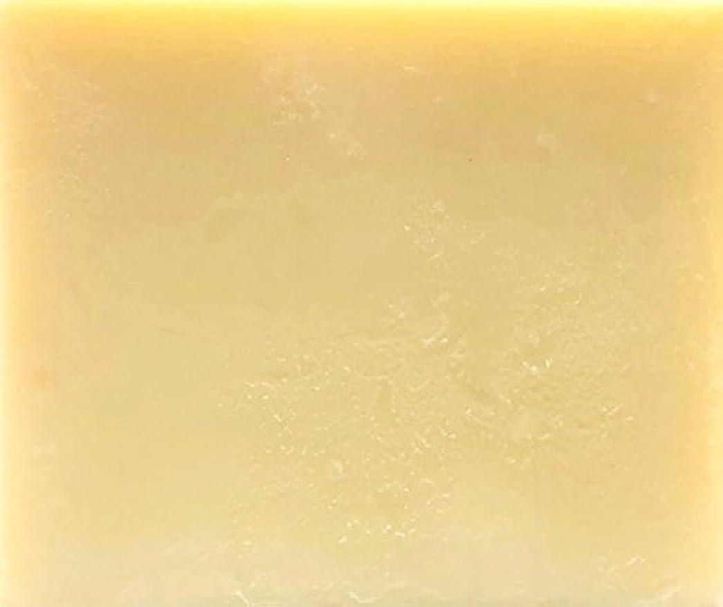 温室寺院ダム篠山石鹸 杉 90g 自家製精油でコールドプロセス製法で作った手作り石けん