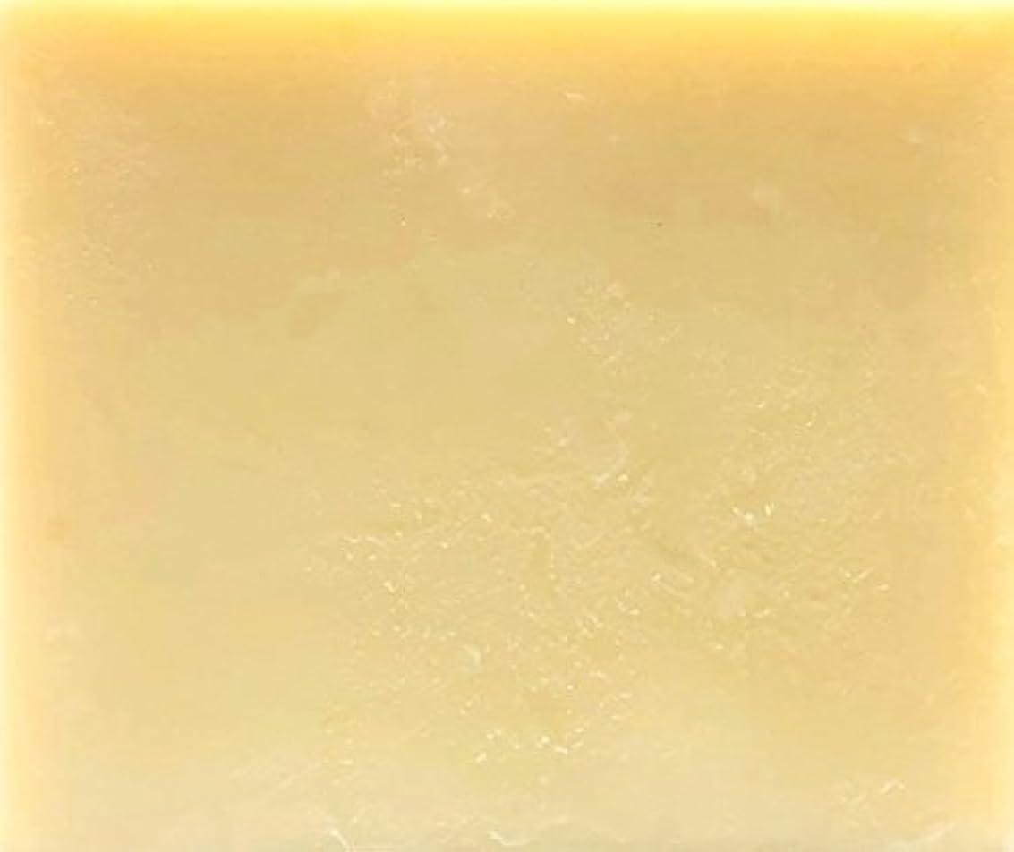 おとなしいエーカー肺篠山石鹸 杉 90g 自家製精油でコールドプロセス製法で作った手作り石けん