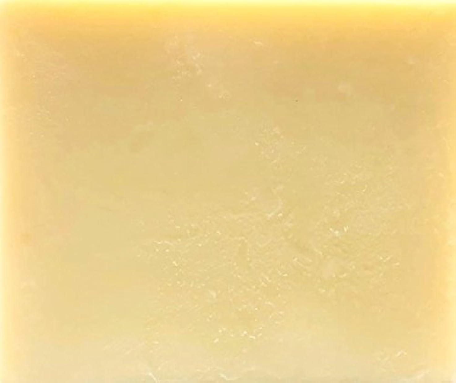 差し迫ったスロースナッチ篠山石鹸 杉 90g 自家製精油でコールドプロセス製法で作った手作り石けん
