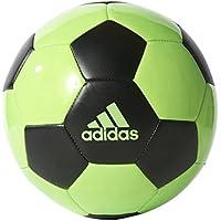 Adidas エース グライダー II サッカーボール
