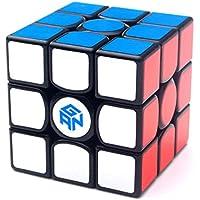 Liebeye マジックキューブ エア 3x3プロフェッショナル磁気スピードパズルおもちゃ子供&大人のためのギフトとして