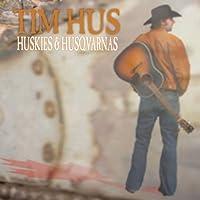 Huskies & Husqvarnas