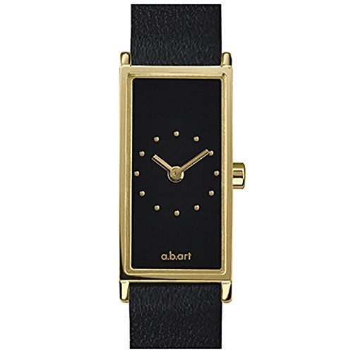 [エービーアート]a.b.art 腕時計 Series I I521 レディース 【正規輸入品】