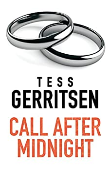 Call After Midnight by [Gerritsen, Tess]