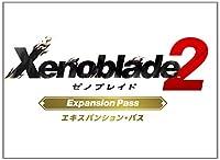 任天堂294%ゲームの売れ筋ランキング: 335 (は昨日1,320 でした。)プラットフォーム:Nintendo Switch新品: ¥ 3,000