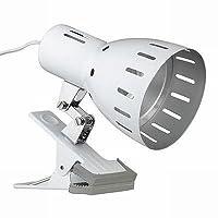 ヤザワ LEDクリップライト CLLE03L05WH