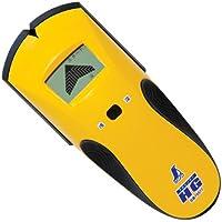 シンワ測定 下地センサー HG 78577