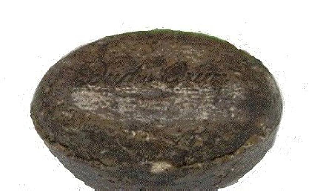 木誘惑大砲ドゥドゥオスン