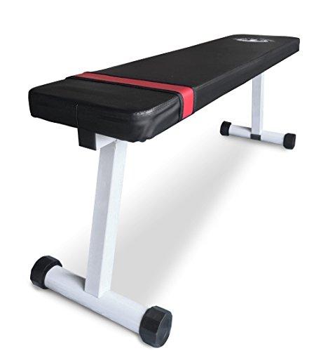 マッスルプロジェクト トレーニングベンチMS-TB01 耐荷重 200kg 【プロレスリング・ノア 丸藤選手おすすめ】
