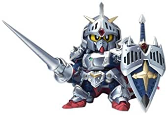SDX 騎士ガンダム(烈伝版)