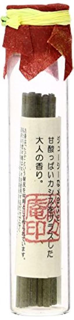 考古学的な事業内容然とした悠々庵 悠々香(太ビン)メロン&カシス