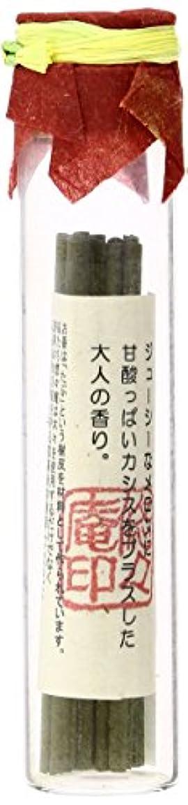 修正するオーク霊悠々庵 悠々香(太ビン)メロン&カシス
