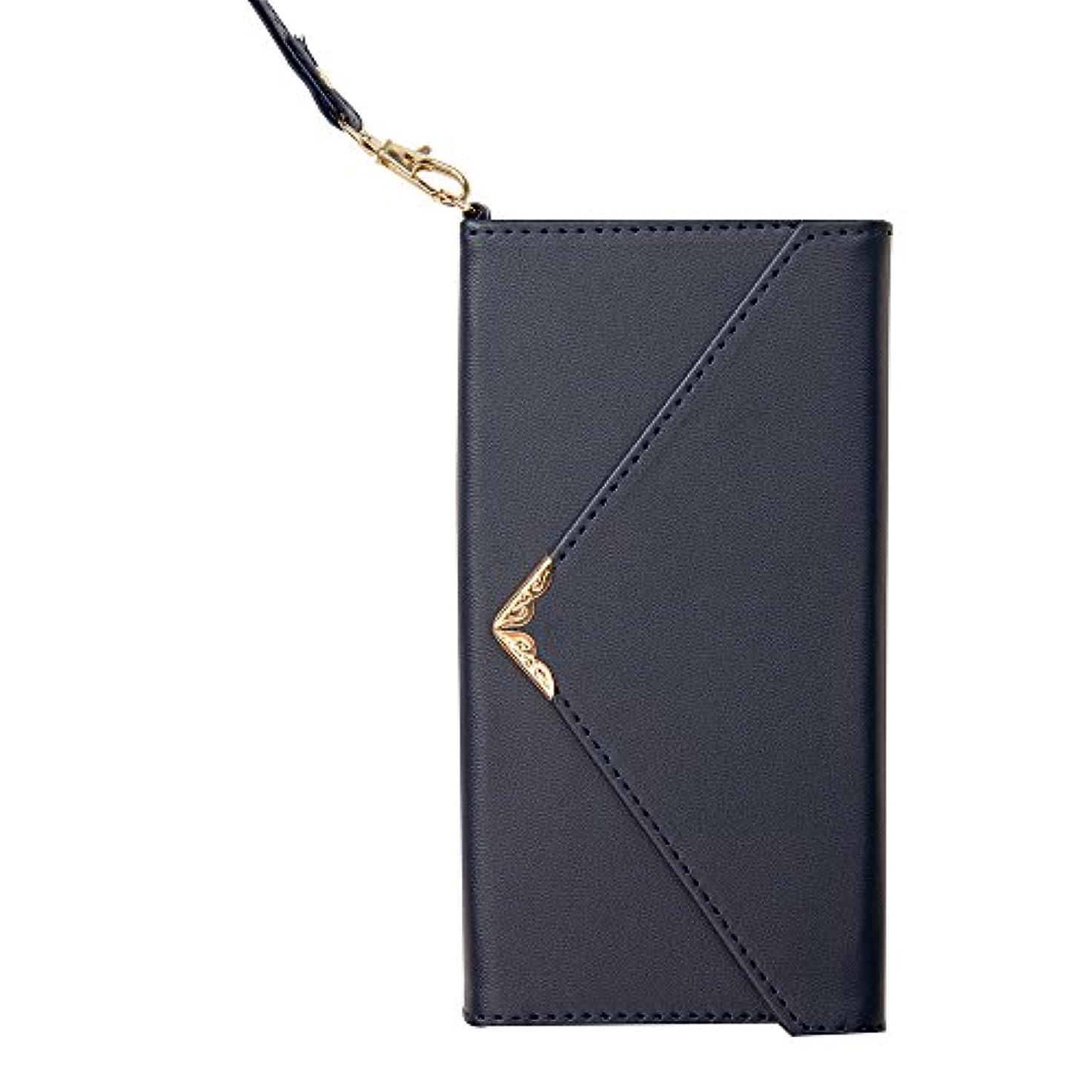 支店リル外科医[無料プレミアムストラップ]sc-01k ケース 手帳 Galaxy Note 8 ケース Galaxy Note 8 ケース 手帳型 Galaxy Note 8 カバー Galaxy Note 8 手帳型 ケース sc-01k ケース Galaxy Note 8 カバー Galaxy Note 8 case ESSTORE-JPプレミアムPUレザーケース カードホルダ付き ストラップ付きミニシリーズシンプル、レッド/全5色