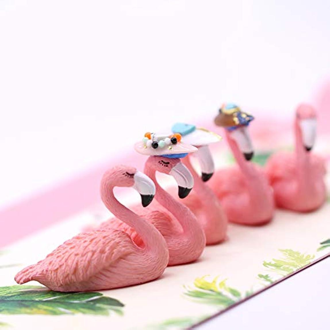 仕出します器用成熟したslQinjiansavネイルアート&ツール練習スタンドかわいい漫画白鳥のマニキュホルダー偽の先端を示す棚の練習スタンド