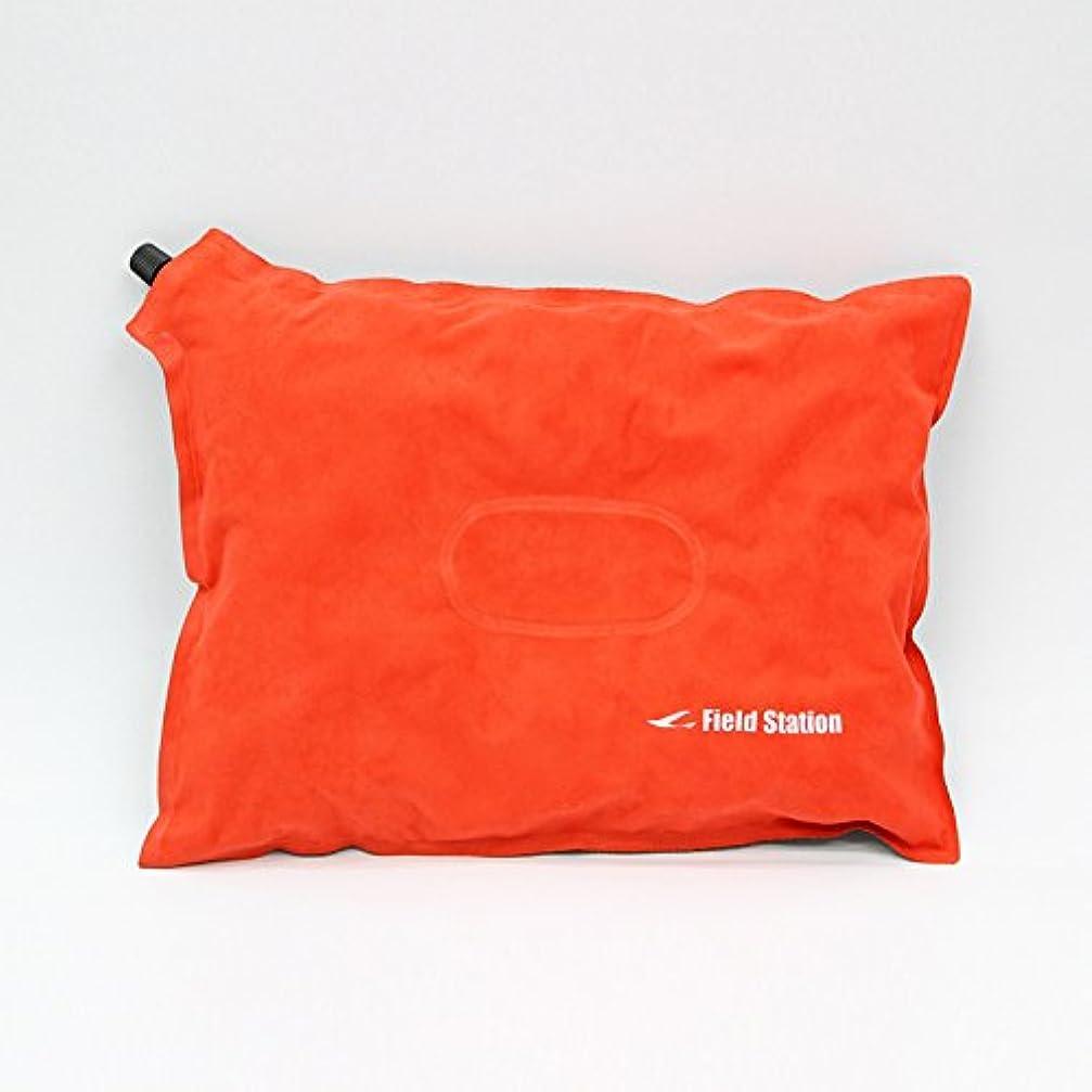 機関車硫黄説明ユーザー(USER) マルチェアマット Neo lux Pillow. U-P992