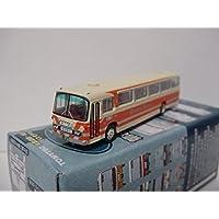 ザ?バスコレクション第8弾 富士重工R13型 東北急行バス