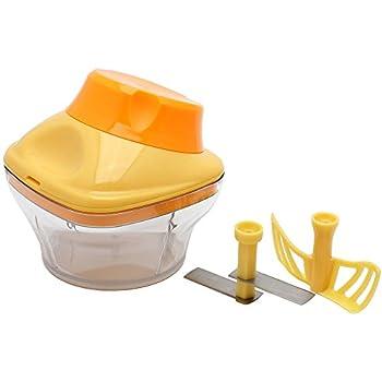 貝印 少量 調理 に便利な 調理器 Kai House Select DH-7219