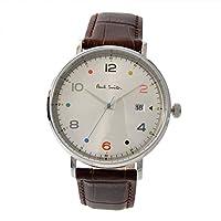 (ポール・スミス) PAUL SMITH GAUGE COLOR 腕時計 #PS0060002 並行輸入品