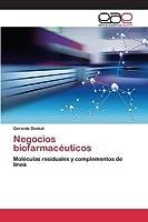 Negocios Biofarmaceuticos