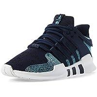 (アディダス) オリジナルス Adidas Originals EQT SUPPORT ADV CK PARLEY CQ0299 2flwy4 [並行輸入品]
