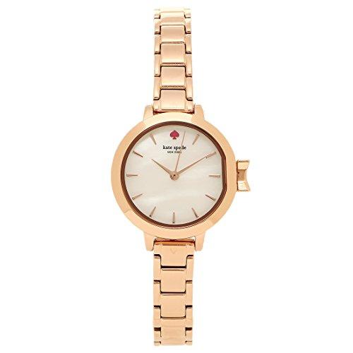 ケイトスペード KATE SPADE 腕時計 Mini Park Row KSW1363 並行輸入品
