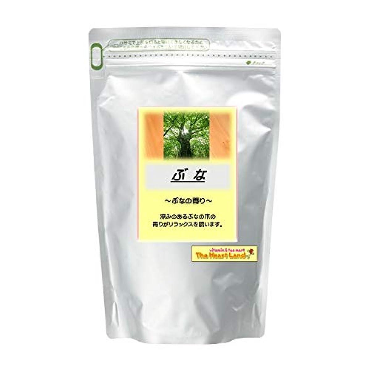 パリティ炭水化物鑑定アサヒ入浴剤 浴用入浴化粧品 ぶな 300g