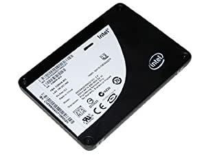 インテル Boxed Intel X25-M Mainstream SATA SSD 160GB SSDSA2MH160G1C5