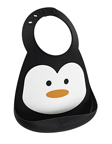 cad7ec70e51ec メイクマイデイ シリコンビブ ペンギン 1コ入 メイクマイデイ make my day : Amazon・楽天・ヤフー等の通販価格比較   最安値.com