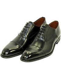 リーガル シューズ ケンフォード KENFORD KB48AJ ブラック メンズ ビジネスシューズ ストレートチップ 紳士靴