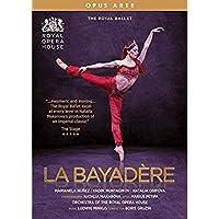 La Bayadere [並行輸入品]