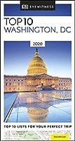DK Eyewitness Top 10 Washington, DC (Pocket Travel Guide)