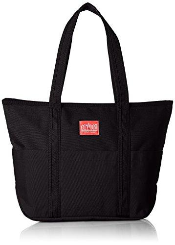 [マンハッタンポーテージ] 正規品【公式】 Tompkins Tote Bag(M) トートバッグ MP1336Z ブラック