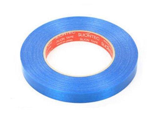 オプションパーツ グラステープ 15mm×50m ブルー (42201)