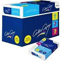 モンディ Color Copy A4300g 0000-302-A409 1セット(625枚:125枚×5冊)