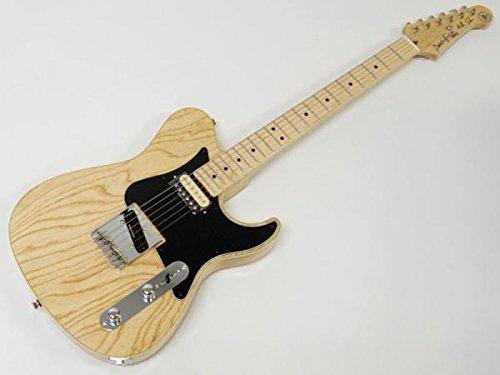 ヤマハ エレキギター PACIFICA1611MS NATURAL