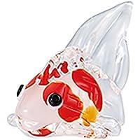 ナノフレンズ 金魚 NF-028