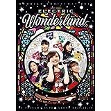 ももいろクローバーZ/ももいろクリスマス 2017 ~完全無欠のElectric Wonderland~ LIVE DVD初回限定版 ももいろクローバー