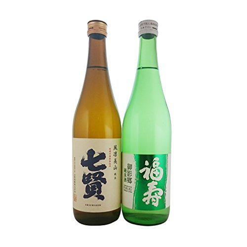 山梨県の地酒・日本酒