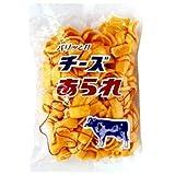 エルミオーレ チーズあられ 90g × 5コ