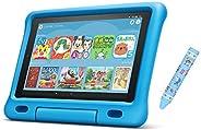Fire HD 10 キッズモデル ブルー (10インチ HD ディスプレイ) 32GB + ドラえもんタッチペン