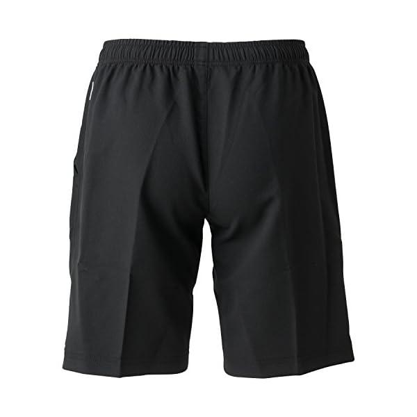 [ヨネックス] テニス パンツ 15048 ブ...の紹介画像3
