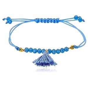 [タオレイ] Taolei Bracelet TOB4844RBRBC