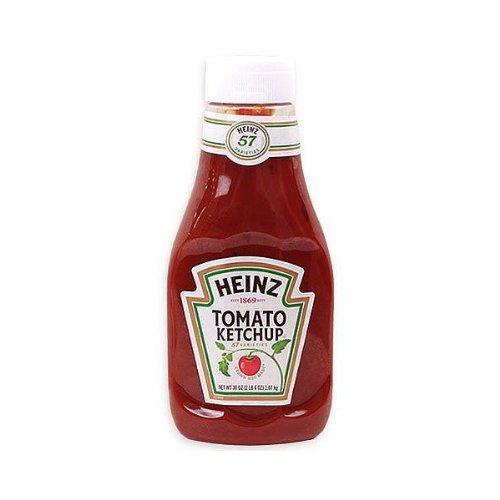 ハインツ 業務用 トマトケチャップ 1070g